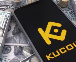 Crypto Exchange KuCoin Raises $20 Million From IDG, Matrix, Neo Global