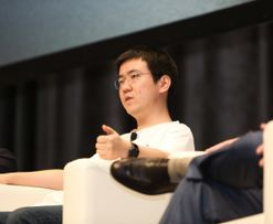 Bitmain Denies Reports That CEO Jihan Wu Was Ousted From Its Board