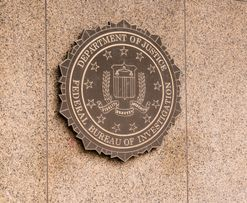 Report: US Officials Are Probing Tether Role in Bitcoin Market Manipulation