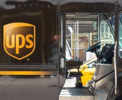 UPS Targets B2B Sales With New Blockchain E-Commerce Platform