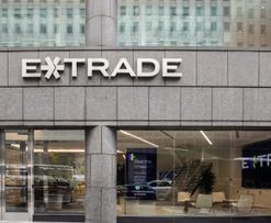 US Stock Broker E*Trade to Launch Bitcoin and Ether Trading: Report