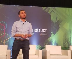 Blockstack CEO Muneeb Ali: 'You Don't Need a Blockchain' for All Dapps