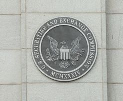 SEC Again Delays Decision on Bitwise Bitcoin ETF Approval