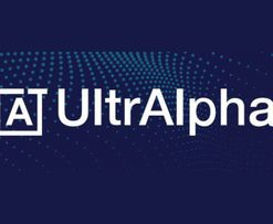 Driven by Market Demand, UltrAlpha Introduces Professional Asset Management Services to Digital Asset Space