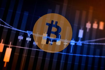 Bitcoin Price Watch: Eyes on This Classic Reversal Pattern