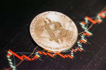 $6K Next? Bitcoin Bear Market Back After 10% Drop