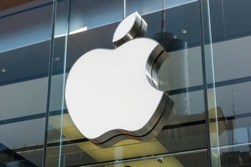 Apple Prohibits Crypto Mining in Apps with New Guidelines