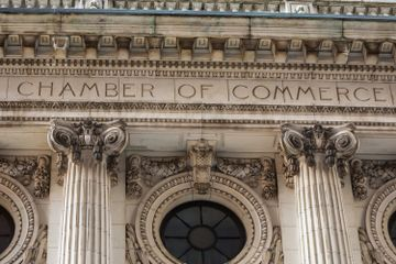 US Chamber of Commerce Calls for Clarity on ICOs