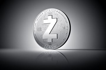 Zcash Sets Stage for 'Sapling' Upgrade With New Software Release