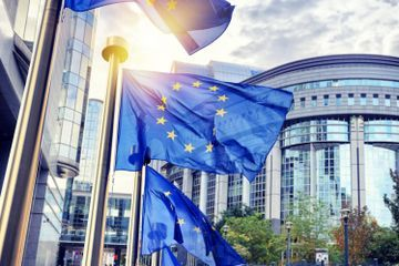 EU Securities Group Advises Regulating Crypto Assets Under Existing Rules