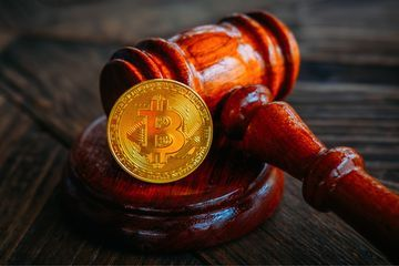 Court Rules Quoine Exchange Liable for Reversing Bitcoin Trades Worth Millions