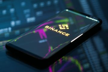 Binance Partners With CipherTrace in Latest Compliance Push