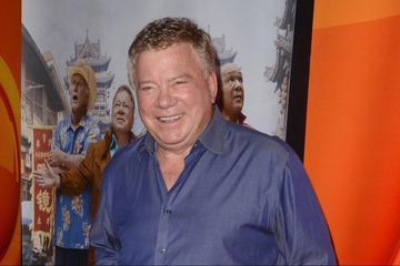 William Shatner Joins Effort to Fight Collectibles Fraud With Blockchain 'Passports'
