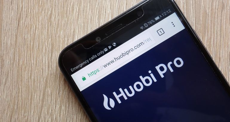 https://cryptolabpro.com/posts/huobi-launches-service-to-build-crypto-exchanges-in-the-cloud