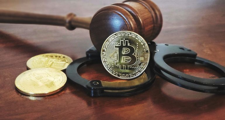 https://cryptolabpro.com/posts/california-judge-orders-accused-hacker-to-pay-bail-in-crypto