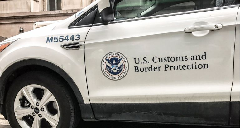 https://cryptolabpro.com/posts/us-border-officials-to-test-blockchain-for-certificate-tracking