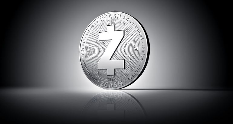 https://cryptolabpro.com/posts/zcash-sets-stage-for-sapling-upgrade-with-new-software-release