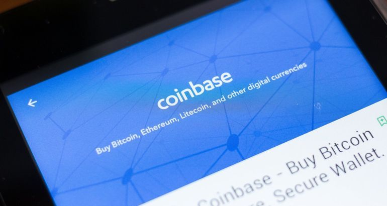 https://cryptolabpro.com/posts/coinbase-hires-linkedin-executive-as-new-data-chief