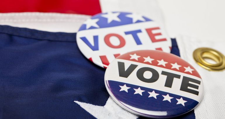 US Election Sees Crypto-Friendly Politicians Win Governor Races