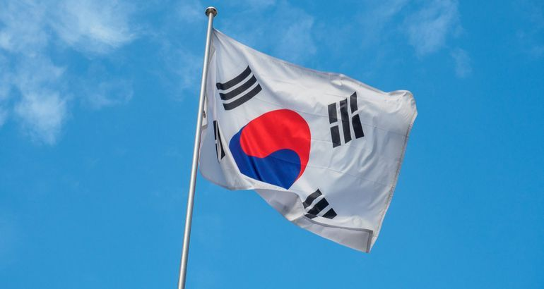Korean Lawyers Urge Government to Draw Up Blockchain Rules