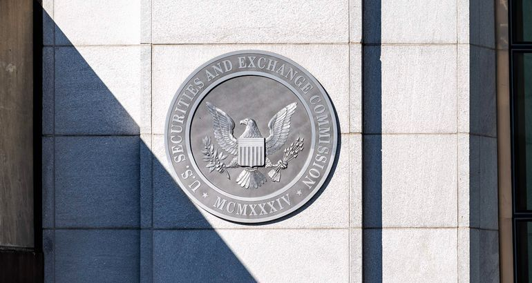 The SEC's Recent Rulings Are More About Exchanges Than ICOs