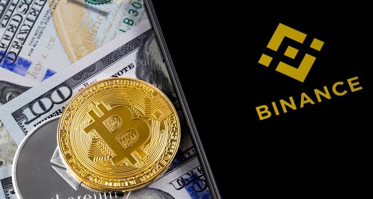 https://cryptolabpro.com/posts/binance-acquires-crypto-exchange-jex-to-boost-derivatives-offerings